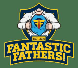 Fantastic-Fathers-Logo