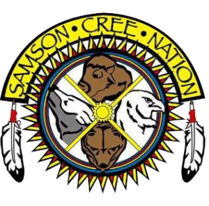 Samson_Cree_Nation